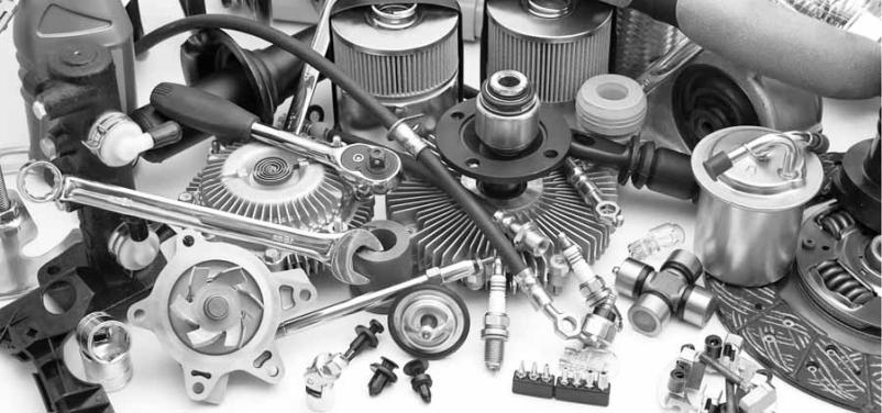 What is the best website to buy auto parts?